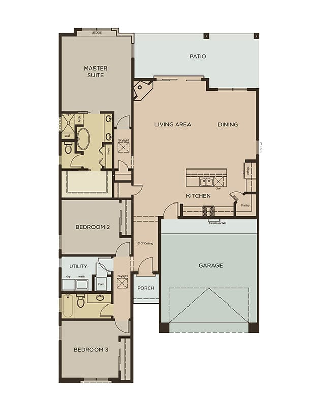 Calla_floorplan
