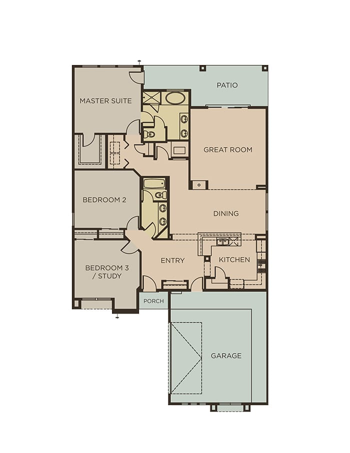 FORSYTHIA-II_floorplan