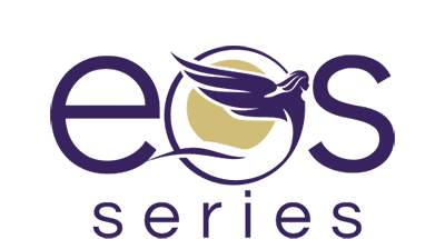 Twilight Homes EOS New Home Series Logo