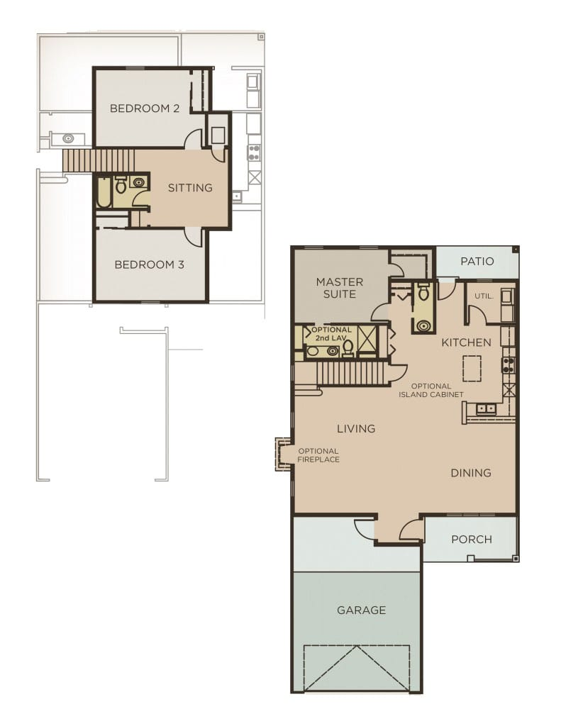Glorietta-floorplan2