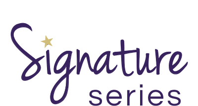 Signature-Series-Logo-small