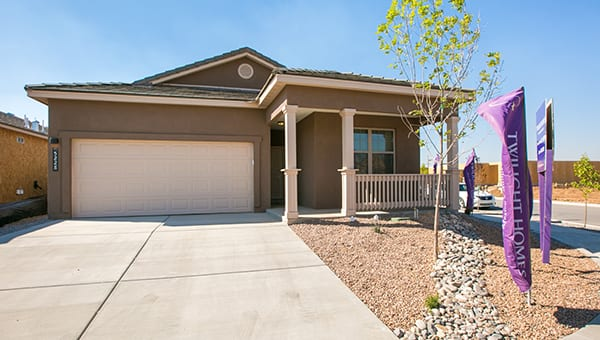 twilight-homes-orion-2-rio-rancho