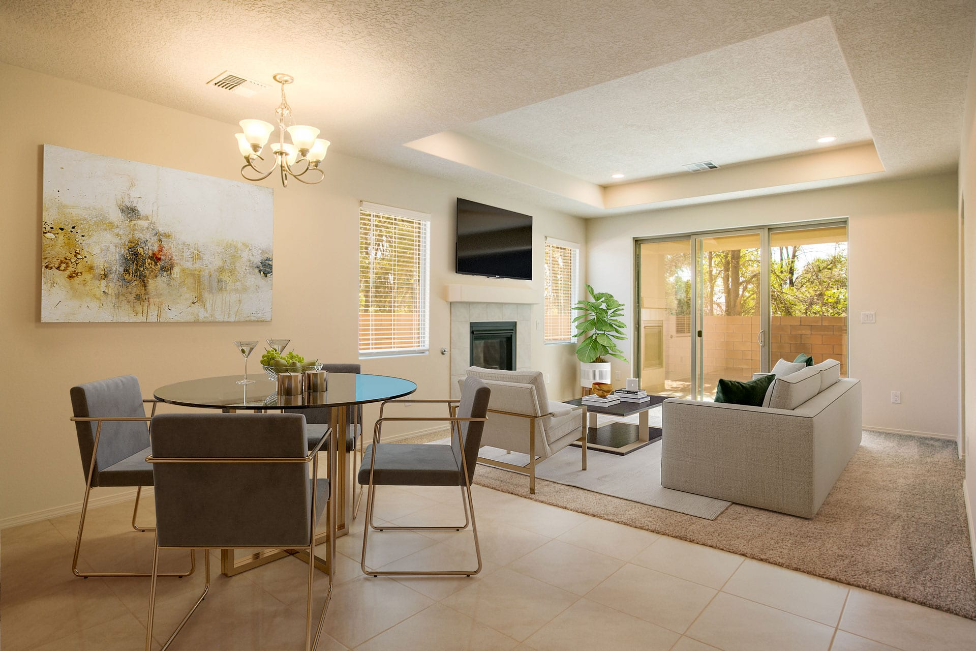 twilight-homes-dining-area-dorado