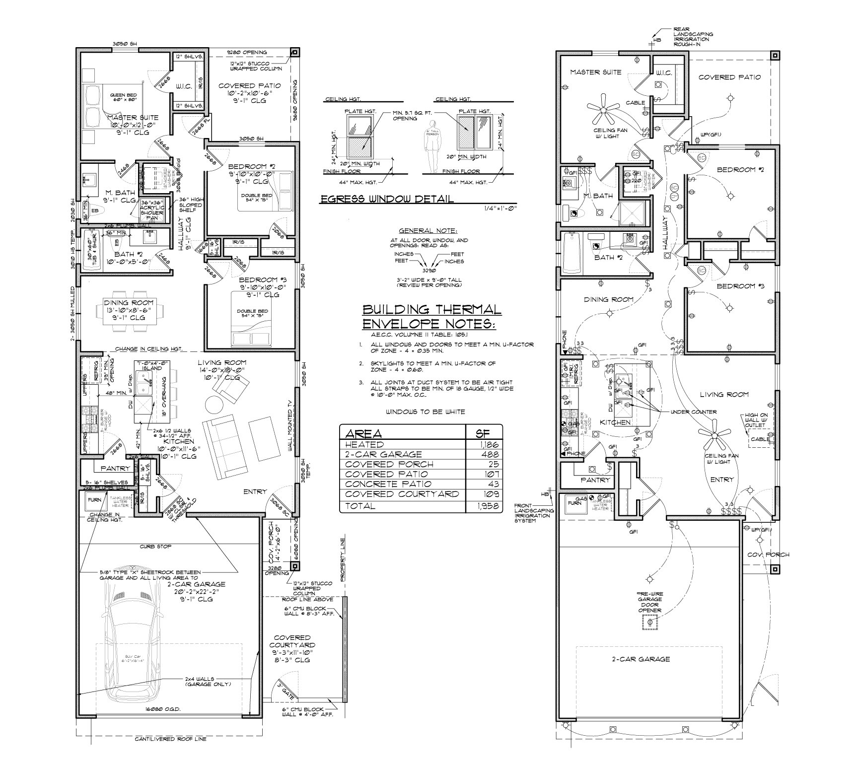 twilight-homes-coronando-floorplans