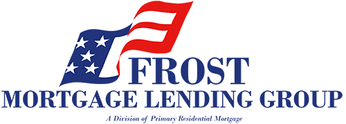twilight-homes-partners-frost-mortgage