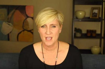 michelle-duval-the-mindful-center-youtube-23