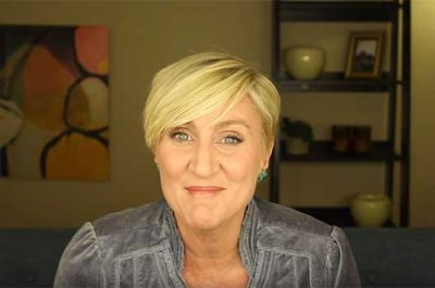 michelle-duval-the-mindful-center-youtube-24